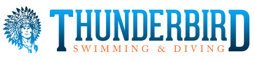 Thunderbird Swimming & Diving